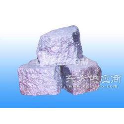 长期供应 硅钙 钙1/钙2图片