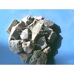 德艺合金 硅钙锰图片