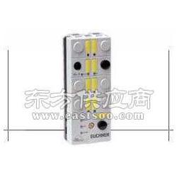 SN05D08-552-M安士能开关由鼎瞻优势提供图片