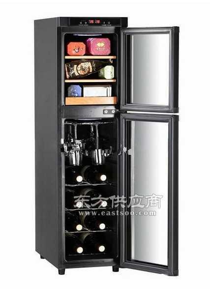 上海滨顺制冷设备销售中心