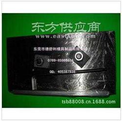 細目永久磁盤強力永磁吸盤磨床 火花機專用圖片