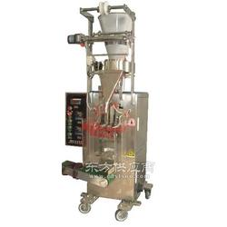 热卖液体包装机巧克力牛奶包装机图片