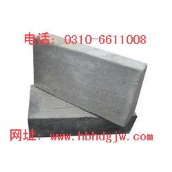陕西方砖,方砖厂家,永年方砖厂家好质量当数河北古建瓦图片