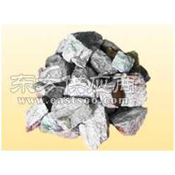 硅锰6517多少钱图片