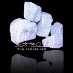 德艺合金厂现货出售硅钙等复合脱氧剂图片