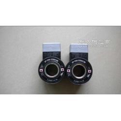 SP-COI-230/50/60AC/80线圈图片