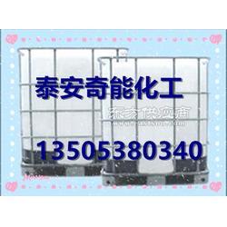 箱板纸专用表面拨水剂图片