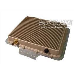无线网桥传输系统超远距离解决方案图片