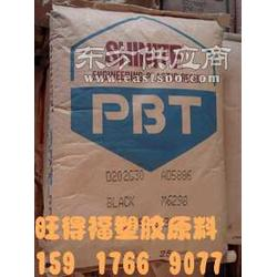 PBT 台湾新光 ShinitePBT D202G15图片