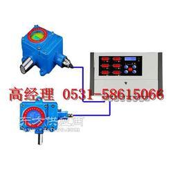 采购甲醛气体报警器 甲醛有毒气体报警器厂家指导安装图片