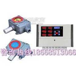 安装乙炔气体报警仪厂家指导可燃气体报警仪图片