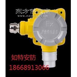 RBT-8000-FK型可燃气体探测器图片