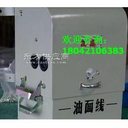 QJ3-30KW自耦减压起动器马达配电柜图片