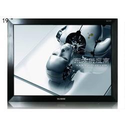 37寸LCD监视器图片