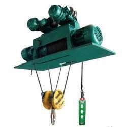 CD1电动葫芦|电动葫芦|天津起重机钢丝绳电动葫芦图片