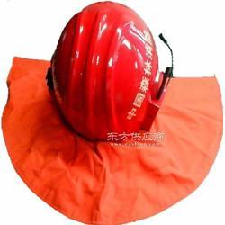消防头盔对讲机配置简介图片