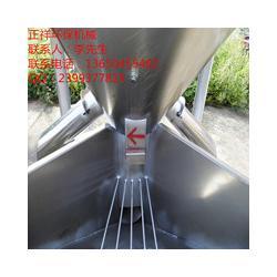 正祥通用机械(图)、长沙生产立式搅拌机、立式搅拌机图片
