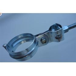 石家庄喉箍卡箍-喉箍卡箍价钱-乃先得福(优质商家)图片