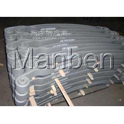 供应沃尔沃钢板弹簧,钢板弹簧,沃尔沃配件图片