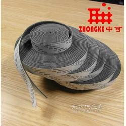 厂家生产海棉缓冲条厂家生产海棉隔音条图片