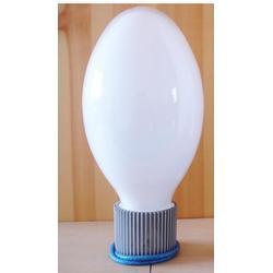 低頻無極燈請選隆達照明 低頻無極燈 無極燈圖片