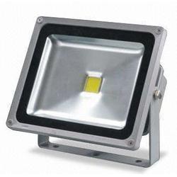 投光灯厂家-天津投光灯-投光灯专业厂家选追光照明图片