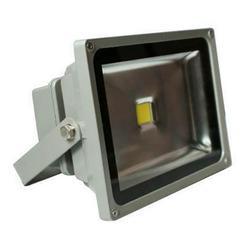 天津泛光灯、工业泛光灯、泛光灯专业厂家选追光照明图片