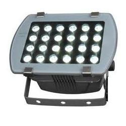 【保定投光灯】|室外投光灯|投光灯首选追光照明图片