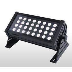 专业泛光灯选追光照明,泛光灯厂家,河北廊坊泛光灯图片
