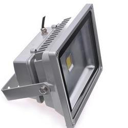 张家界400w泛光灯,400w泛光灯厂家,泛光灯选追光照明图片