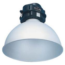 LED工矿灯规格-台州LED工矿灯-工矿灯首选追光照明图片