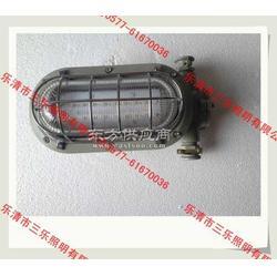 DGC18/127L液压支架用图片