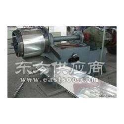 供应软磁合金坡莫合金1J82圆棒卷带线材板料图片