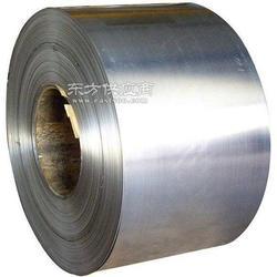DC05冷轧钢板材卷带棒材图片