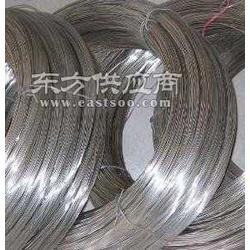 0Cr25Al5丝材 线材图片