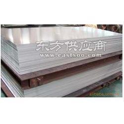 00cr18ni5mo3si2不锈钢板报价图片
