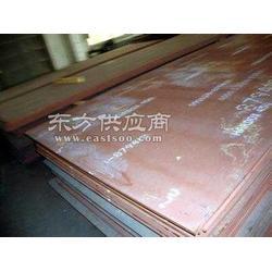 进口瑞典hardox400耐磨板材质单图片