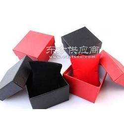 专业生产毛绒手表枕头图片