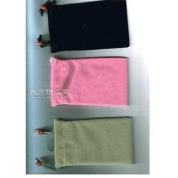 供应礼品袋网纱袋绒布袋图片
