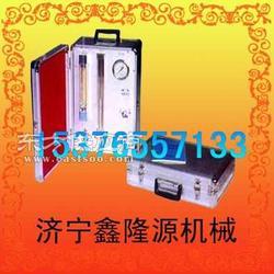 D330KT蓄电池铅酸蓄电池矿用防爆电池图片