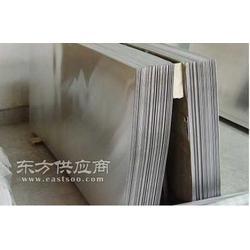 供应国产LF5-H112 进口LF5-H112 防锈铝板图片