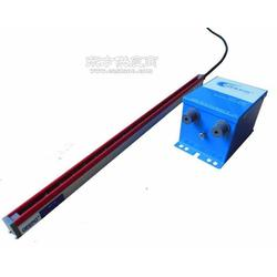 PVC片材机械生产线静电消除器图片