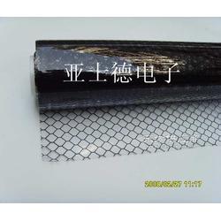 防静电无尘网格帘-网格帘尺寸图片