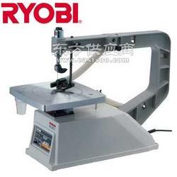 日本利优比RYOBI线锯TF-5400图片