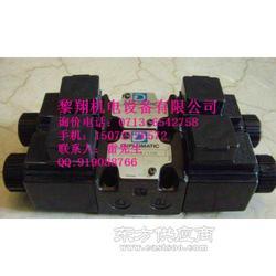 RM2-W3/31V/K现货底阀图片