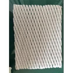 网垫机-加宽泡沫网垫机-龙口云生包装机械图片