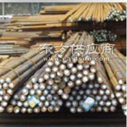 5CrMnMo 40CrNiMoA合金结构钢图片