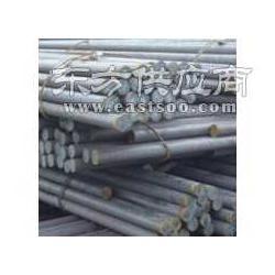 兴澄-大冶38CrMoAl-16MnCr5钢材销售图片
