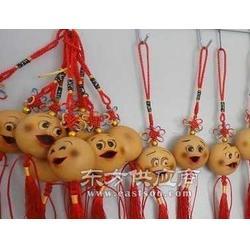 双十一单独葫芦表情挂件孩子玩具 景区热卖 健康好运图片