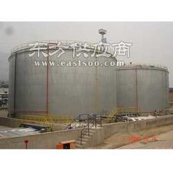 水泥生料库清库主要施工设备图片